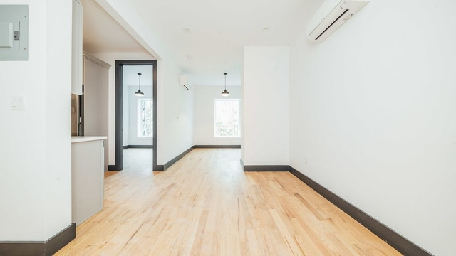 2 Bedrooms, Bedford-Stuyvesant Rental in NYC for $2,389 - Photo 1