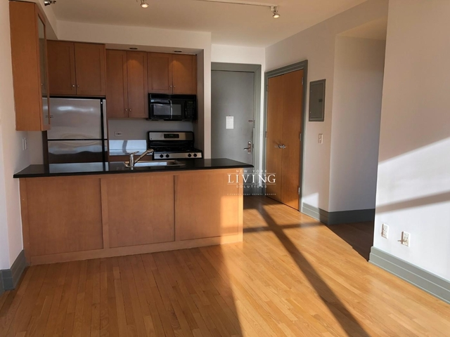 1 Bedroom, Boerum Hill Rental in NYC for $3,730 - Photo 2