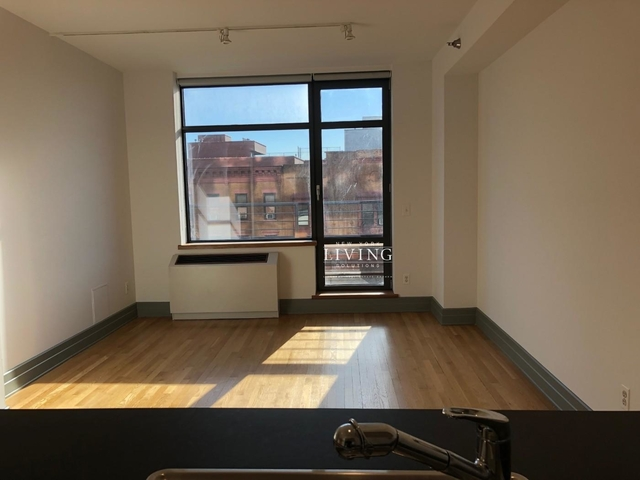 1 Bedroom, Boerum Hill Rental in NYC for $3,730 - Photo 1