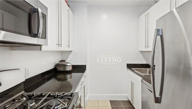 1 Bedroom, Tribeca Rental in NYC for $5,300 - Photo 1