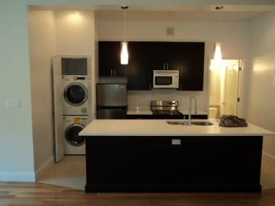 3 Bedrooms, Gramercy Park Rental in NYC for $7,295 - Photo 2