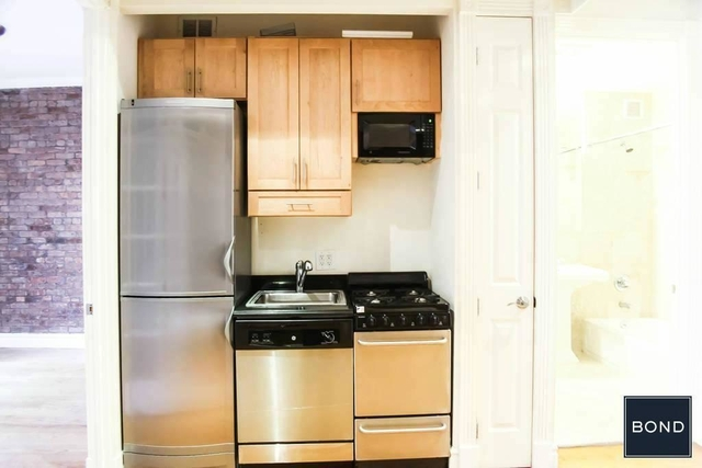 2 Bedrooms, Bowery Rental in NYC for $4,121 - Photo 1