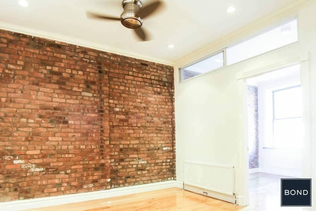 2 Bedrooms, Bowery Rental in NYC for $4,121 - Photo 2
