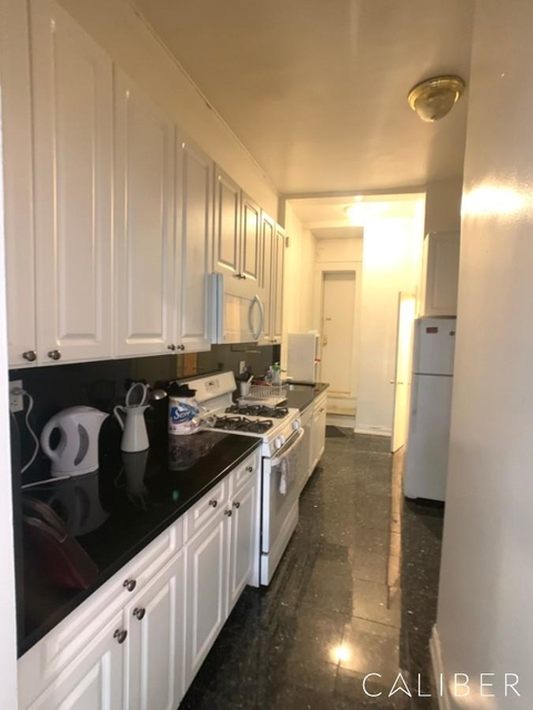 Studio, West Village Rental in NYC for $2,595 - Photo 2