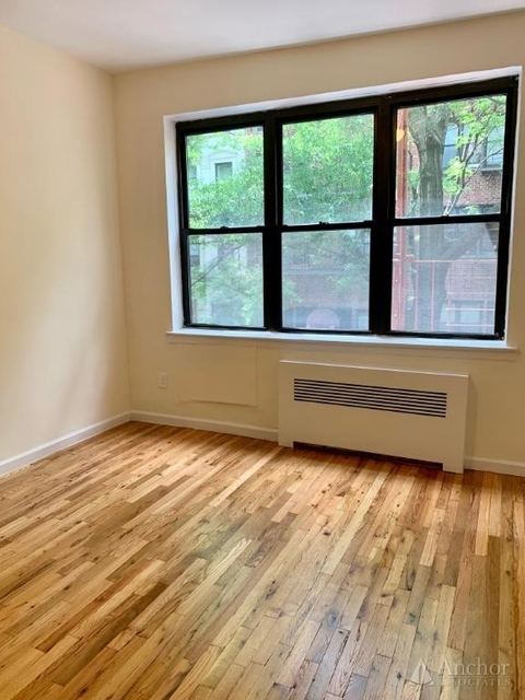 1 Bedroom, Yorkville Rental in NYC for $2,595 - Photo 1