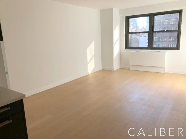 Studio, Murray Hill Rental in NYC for $2,795 - Photo 1
