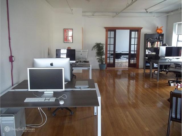 Studio, Carroll Gardens Rental in NYC for $2,900 - Photo 1