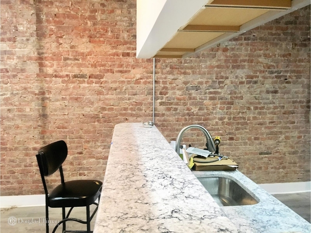 3 Bedrooms, Bedford-Stuyvesant Rental in NYC for $2,875 - Photo 1