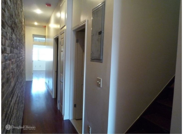4 Bedrooms, Clinton Hill Rental in NYC for $4,400 - Photo 2