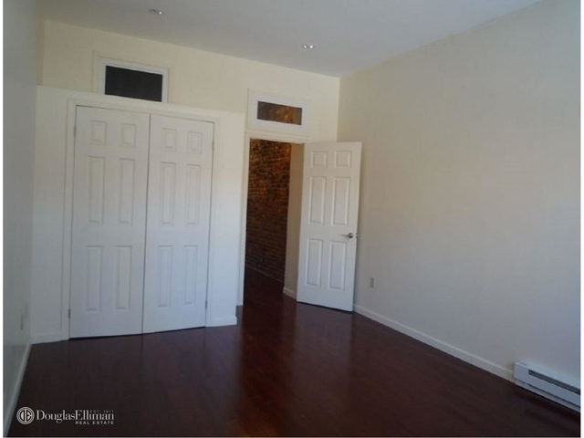 4 Bedrooms, Clinton Hill Rental in NYC for $4,400 - Photo 1