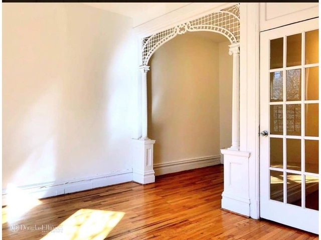3 Bedrooms, Prospect Heights Rental in NYC for $3,300 - Photo 1