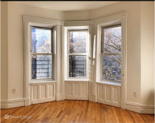 3 Bedrooms, Prospect Heights Rental in NYC for $3,300 - Photo 2