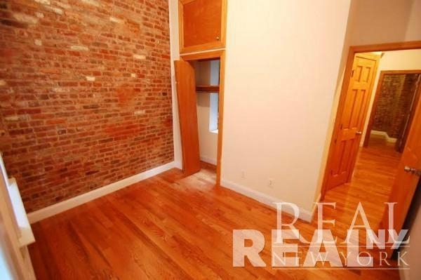 2 Bedrooms, Lower East Side Rental in NYC for $2,888 - Photo 1