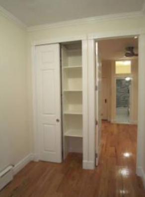 3 Bedrooms, Hell's Kitchen Rental in NYC for $4,795 - Photo 2