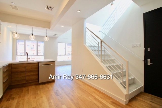3 Bedrooms, Bedford-Stuyvesant Rental in NYC for $5,000 - Photo 1