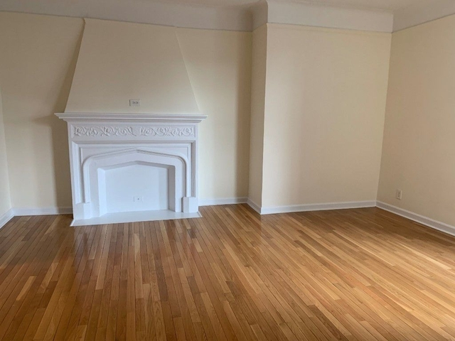 Studio, Murray Hill, Queens Rental in NYC for $1,700 - Photo 2