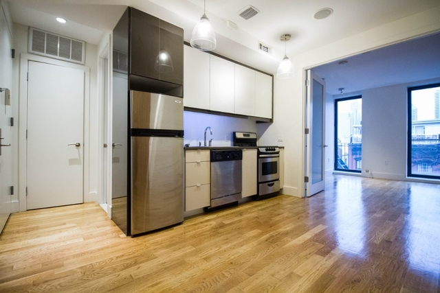 2 Bedrooms, Williamsburg Rental in NYC for $3,185 - Photo 1