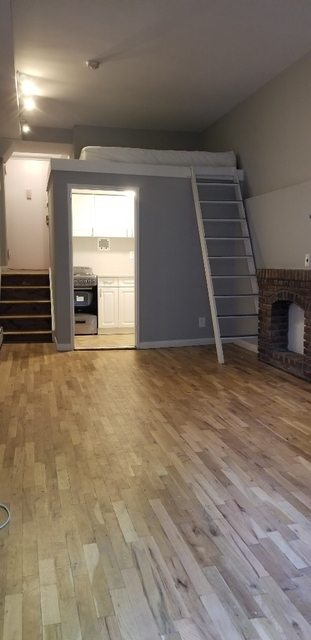 Loft, Yorkville Rental in NYC for $2,200 - Photo 2