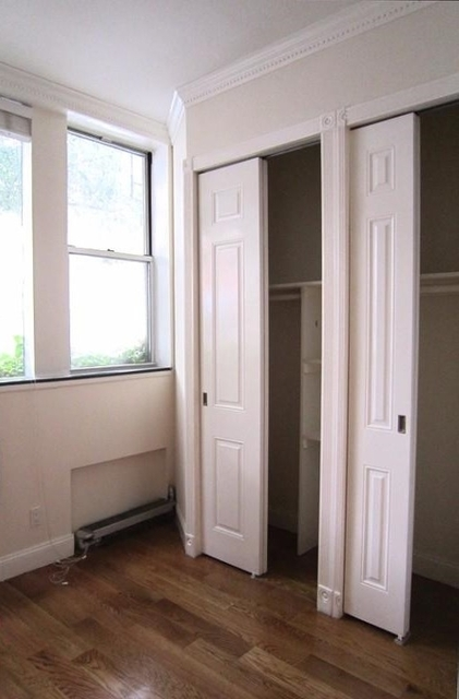 Studio, West Village Rental in NYC for $4,495 - Photo 2
