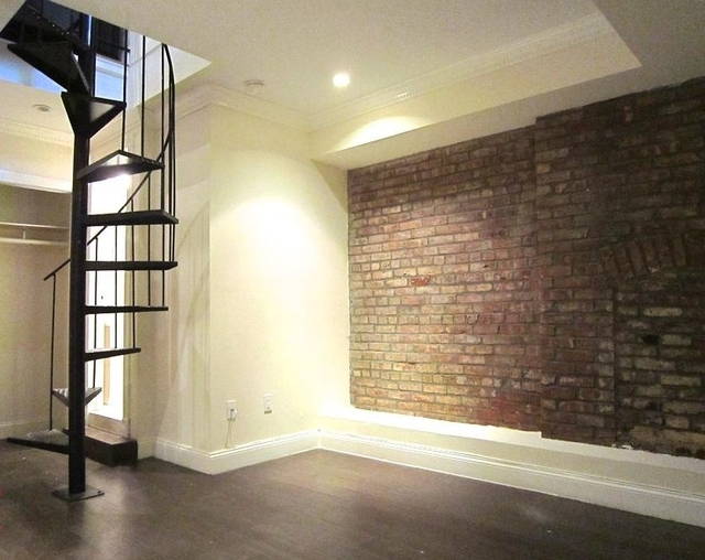 Studio, West Village Rental in NYC for $4,495 - Photo 1