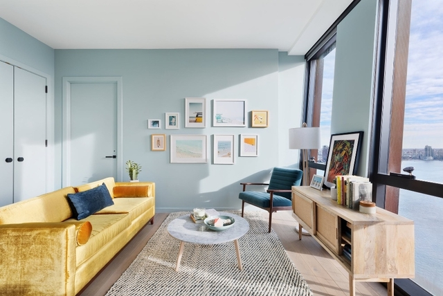 1 Bedroom, Murray Hill Rental in NYC for $4,783 - Photo 1