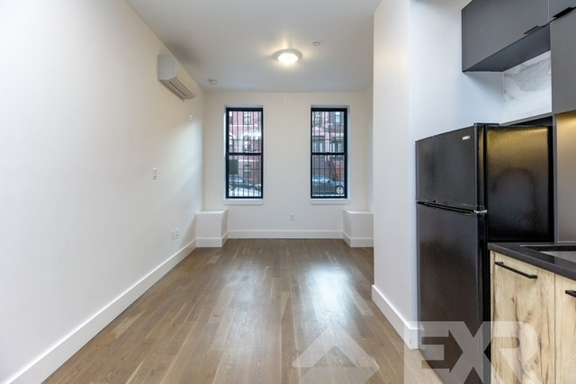 1 Bedroom, Crown Heights Rental in NYC for $2,625 - Photo 2