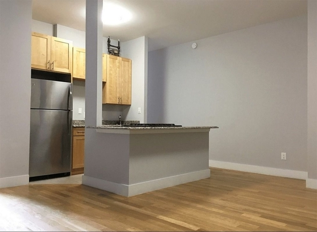 4 Bedrooms, Washington Heights Rental in NYC for $3,662 - Photo 1