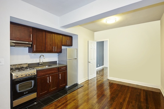 1 Bedroom, Sutton Place Rental in NYC for $3,095 - Photo 2