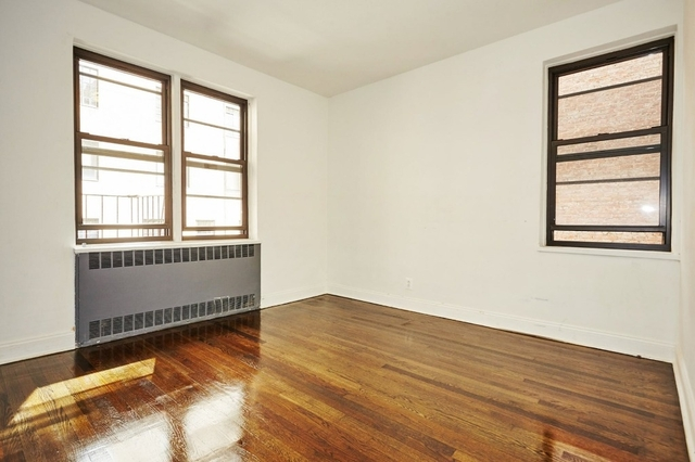 1 Bedroom, Sutton Place Rental in NYC for $3,095 - Photo 1