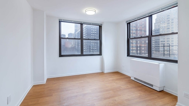1 Bedroom, Rose Hill Rental in NYC for $4,353 - Photo 1
