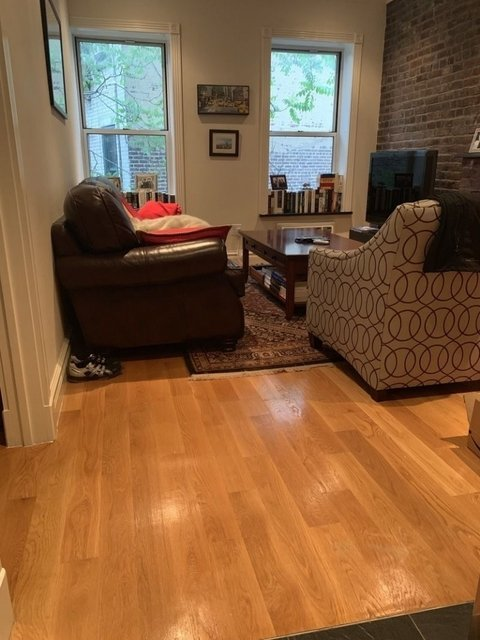 1 Bedroom, West Village Rental in NYC for $4,098 - Photo 2