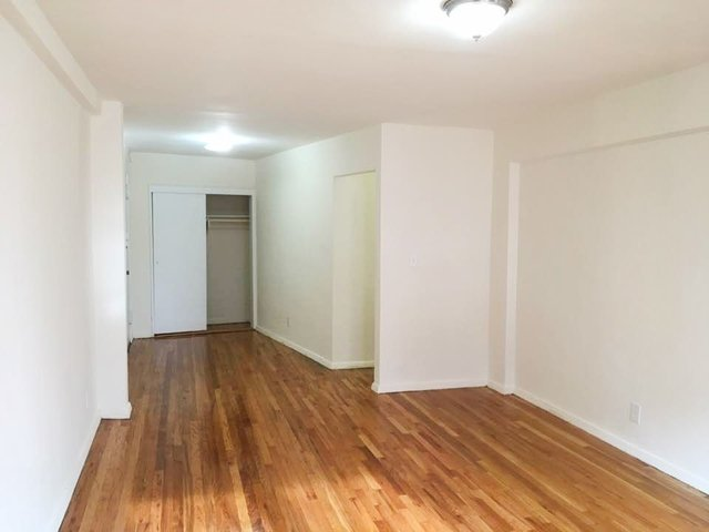 1 Bedroom, Murray Hill, Queens Rental in NYC for $1,800 - Photo 1