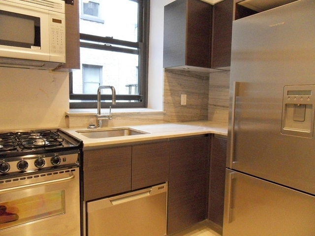 1 Bedroom, Upper East Side Rental in NYC for $3,804 - Photo 2