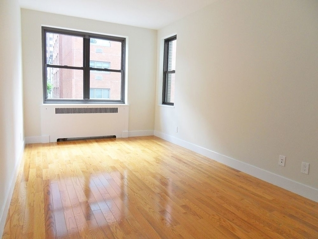 1 Bedroom, Upper East Side Rental in NYC for $3,804 - Photo 1