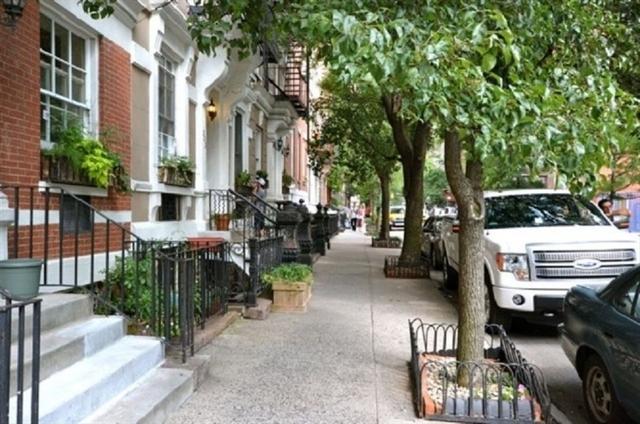 Studio, Chelsea Rental in NYC for $2,350 - Photo 2
