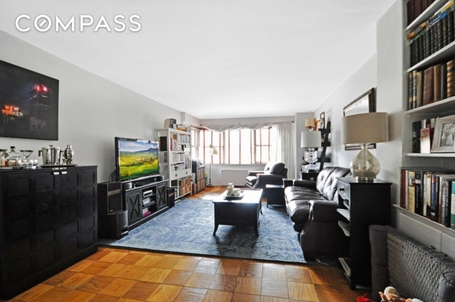 1 Bedroom, Midtown East Rental in NYC for $3,250 - Photo 1