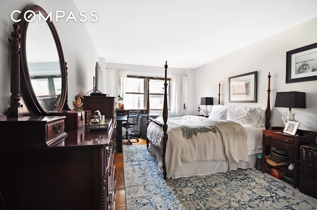 1 Bedroom, Midtown East Rental in NYC for $3,250 - Photo 2