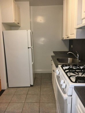 1 Bedroom, Woodside Rental in NYC for $1,895 - Photo 1