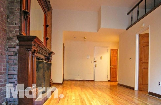 2 Bedrooms, Upper West Side Rental in NYC for $3,900 - Photo 1
