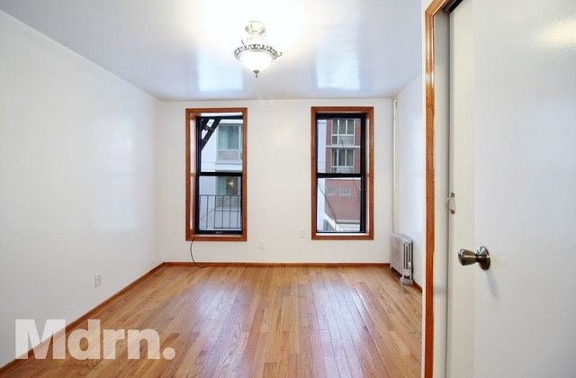 1 Bedroom, Garment District Rental in NYC for $2,013 - Photo 2