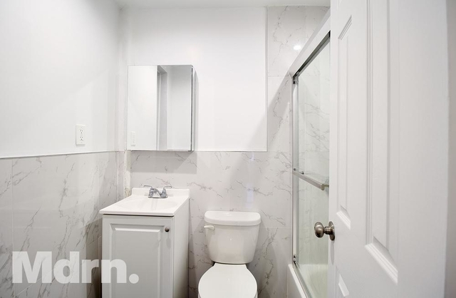 1 Bedroom, Garment District Rental in NYC for $2,073 - Photo 2