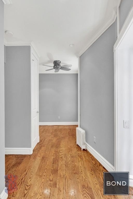 Studio, Murray Hill Rental in NYC for $2,104 - Photo 2