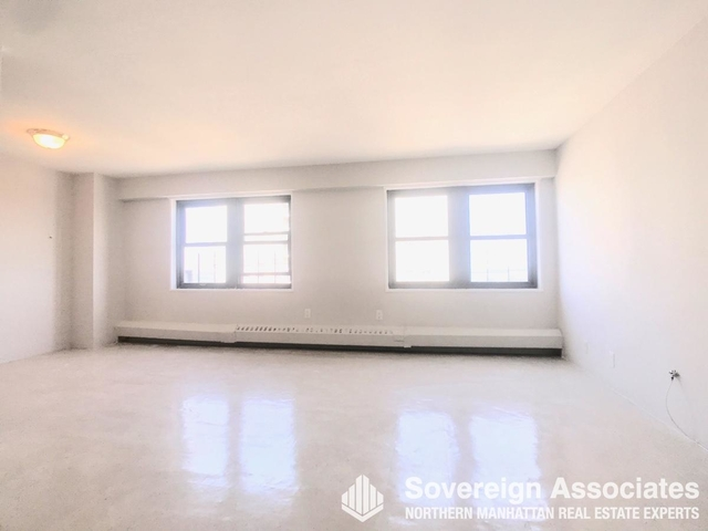 2 Bedrooms, Washington Heights Rental in NYC for $2,595 - Photo 1