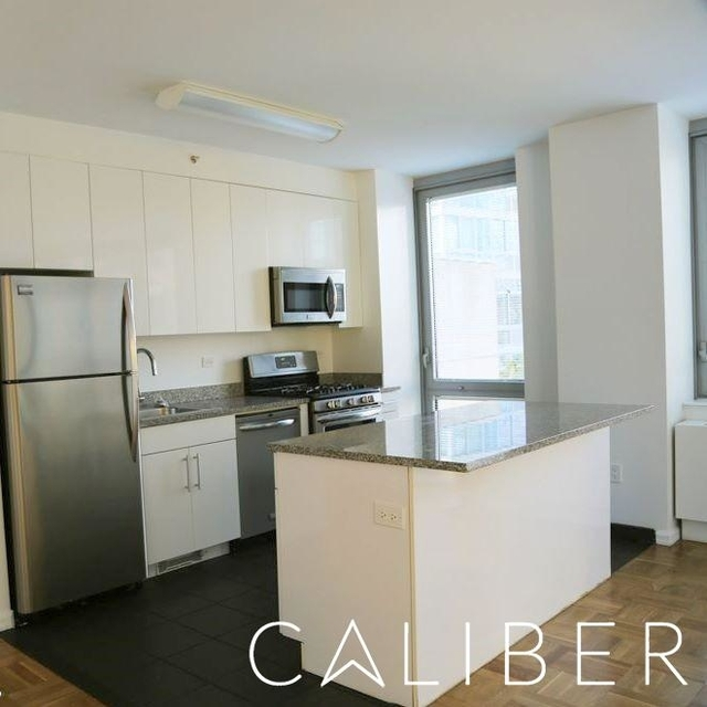 2 Bedrooms, Hell's Kitchen Rental in NYC for $5,895 - Photo 2