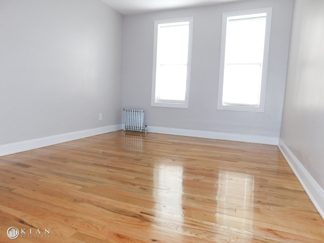 Room, Washington Heights Rental in NYC for $795 - Photo 1