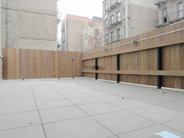 2 Bedrooms, East Village Rental in NYC for $4,900 - Photo 2