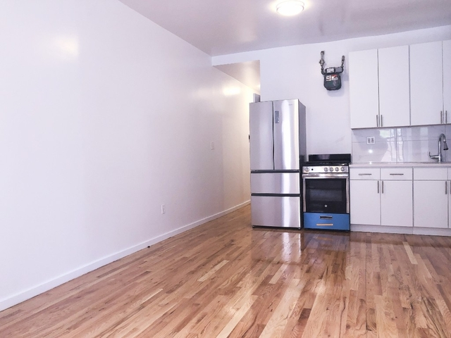 3 Bedrooms, West Village Rental in NYC for $5,400 - Photo 2
