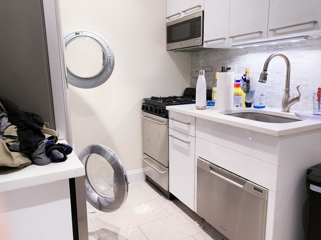 3 Bedrooms, NoMad Rental in NYC for $6,300 - Photo 1