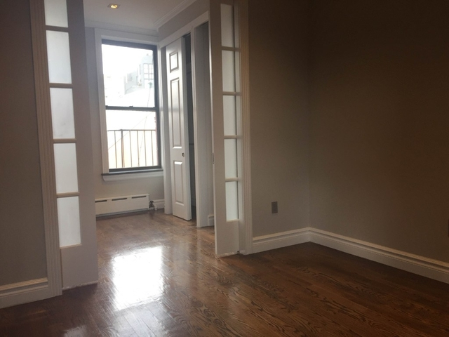 1 Bedroom, NoLita Rental in NYC for $3,595 - Photo 2