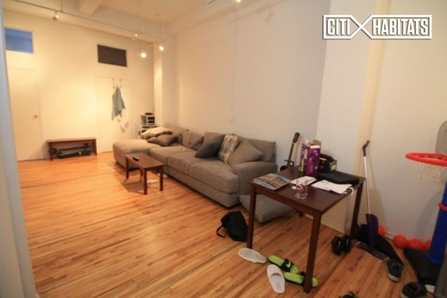 3 Bedrooms, Flatiron District Rental in NYC for $5,500 - Photo 2